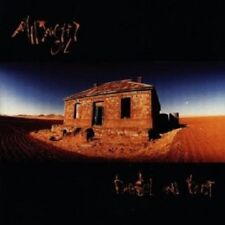 Diesel and Dust 5099746000523 by Midnight Oil CD