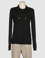 BNWT PATRIZIA PEPE sweater jersey  Size L  Made in Italy