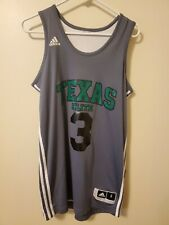 Adidas Team Performance Elite tx Jersey Tank nr 3 climalite with flaw size s