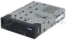Transmisión IBM 21f8828 MLR1 qic-5010-dc 13/ 26gb SCSI 13.3cm