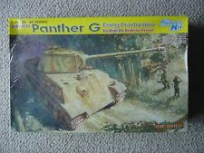 Dragon 1/35 SdKfz.171 Panther ausf.G (early production)