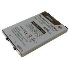Replacement Battery for Motorola/Symbol Es400 Scanner. 1540mAh.