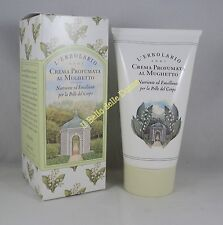 L'ERBOLARIO cream fragrant skin body lily of THE valley 150 ml