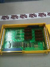Fanuc A16B-1310-0090/03A    A03B-0801-C112  OD32B