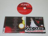 David Guetta / Pop Life (Emi 0946 3963972 4)CD Album