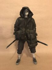 1/6 *CUSTOM* TK Interloper Oroshi (Dark) ThreeA 3A Tommorow Kings