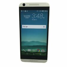 HTC Desire 626S 0PM9200 (Boost) Android Smartphone (B-192)