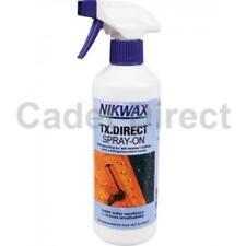 Nikwax TX.Direct Spray On (300ml)