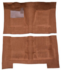 1968-1972 Chevrolet Chevelle 4DR Auto 19 Fawn Sandalwood Loop