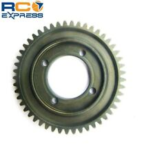 Redcat Racing Steel Spur Gear 49T RERMPO-019