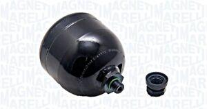 Transmission Hydraulic Valve Unit Fits FIAT ALFA ROMEO LANCIA 500 Mpv 71751195