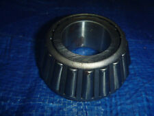 New 57-11 12 Chevrolet Dodge Ford GMC Jeep Plymouth Differential Pinion Bearing