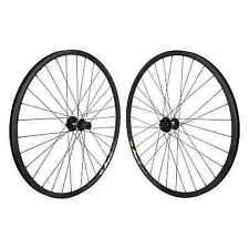 Wheel Master WHL PR 29 622x19 MAV Xm319 Bk 32 SRAM Mth406 8-