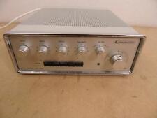 radford SC22  preamp serviced and upgraded to SC22P spec,  230-240v