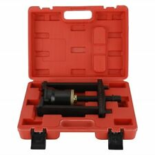 Compatible with Honda CRV K6 & K8 Rear Trailing Arm Bushing Remover & Installer
