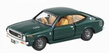 Tomica Limited 0085 Toyota Corolla Levin
