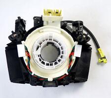 NEU 25567EV06E Airbag Spiralkabel Wickelfeder Für NISSAN TIIDA 2006-2012