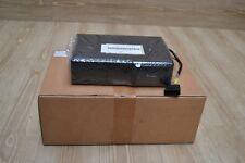 8N7057111BX Original AUDI CD-Wechsler