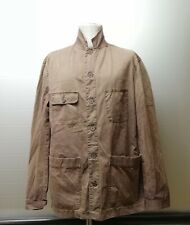 Marlboro Classics | giacca leggera uomo Tg. XL | men's light jacket blazer