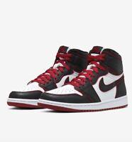 Nike Air Jordan 1 Retro High OG Men Shoe UK9/10 US10/11 EU44/45
