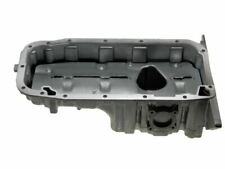 Vauxhall / Opel Zafira A 1999-2005 1.8 16V Aluminium Engine Oil Sump Pan