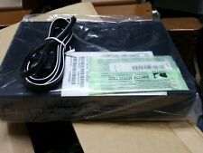 DirecTV Receiver Satellite Cable Boxes  D12-700 Direct TV