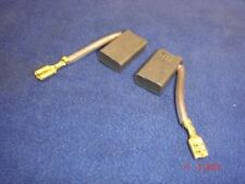 Pair of Carbon Brushes for DeWalt DW706E DW708 DW712 DW716 DW716E DW716EXPS