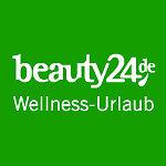 beauty24 GmbH