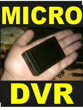 DV500 pocket mini dvr video recorder Mystery Shopper PV-500 PV500 LCD Lawmate