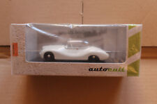 Autocult 1:43: 05014 Gatso 4000 Aero Coupe (1948)