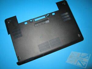 Dell Latitude E5440 Laptop Bottom Base Cover 063J7T