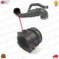 AIR FILTER BOX INTAKE HOSE PIPE CONNECTOR SLEEVE FOR FORD TRANSIT CONNECT 1.8
