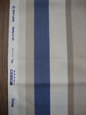 John Lewis Less than 1 Metre Craft Fabrics