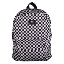 Vans Old Skool Ii Zaino Backpack Bag Borsa Zaino VN 000 onihu 0