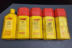 Eutectic MetaCeram Thermal Spray Powder Machinist Tungsten Carbide Castolin