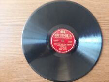 1940S M-NOS-NEW wiley walker THAT MOON LOOK LONESOME/LOVE AINT WORRYIN ME3733178