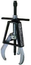 Posi Lock 106 10 Ton Capacity 3 Jaw Bearing & Gear Caged Puller
