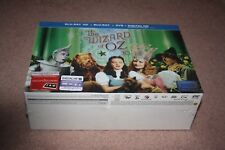 The Wizard of Oz Collector's Edition, 75th Anniversary Limited Collector's Editi