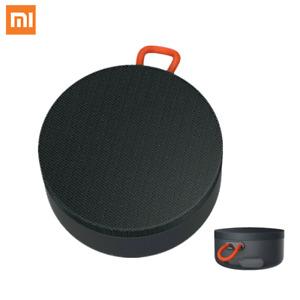 Xiaomi Mi Portable Bluetooth Speaker Waterproof Outdoor Wireless Lautsprecher DE