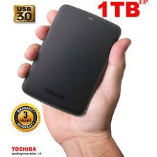 2017 USB3.0 1TB Stable External Hard Drives Portable Laptop Mobile Hard Disk HOT
