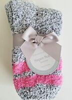 5-15 PRS Mixed Brand Name Socks Gold Toe Hue Cotton Sock LOT RL /& More Wool