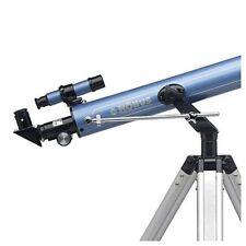Konus refractor Telescope Konuspace-6 60/800