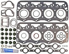 Victor Reinz HS54204A Cylinder Head Gasket Set for 95-03 Ford 7.3 PowerStroke