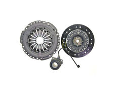LUK GM ORIGINAL CLUTCH KIT SLAVE fits CHEVROLET CRUZE SONIC 1.4L TURBOCHARG