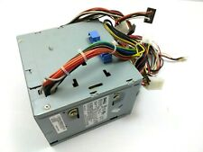 Dell K8956 Dimension 9100 9150 Precision 380 390 375W ATX Power Supply