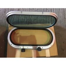 Gebo Opening Portlight 81006100