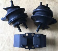 Genuine For Lexus GS400 GS430 SC430 98-10 Rear Transmission Mount #12371 50200