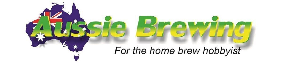 Back 2 Basics Homebrew Supplies