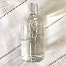 Molton Brown Serene Coco and Sandalwood Bath & Shower Gel - 10 oz / 300 mL