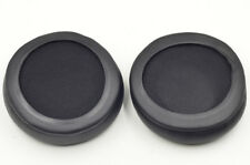 Replacement ear pads cushion for Koss Over-Ear Pro DJ100 DJ200 DJ 100 Headphone